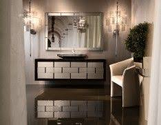 Small Picture 1 MLN Bathroom Tile Ideas Furnishings Pinterest Art deco