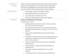 Production Manager Resume Cover Letter Resume Manufacturing Manager Experienced Print Production Cover 22