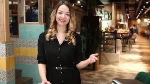 Restaurant Hostess Restaurant Hostess Stand Stock Video Footage 4k And Hd Video Clips Shutterstock