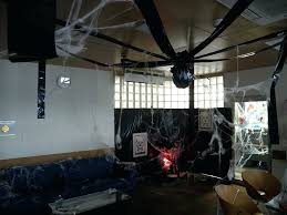 halloween office decorations. Halloween Office Cubicle Decoration Ideas Full Size Of Office4 Decorations 30