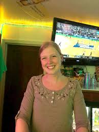 Server of the Week: Jenny Smith - Door County Pulse