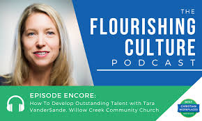 al lopus bcwi president co founder there is little question about the significant influence willow creek community church has had on leadership development in the christian