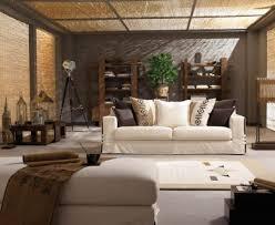 Traditional Living Room Interior Design Interior Design For Living Room Photos Modern Living Room Design