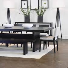 Funiture Fabulous Sans Furniture Best Furniture Mentor Raymour