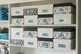 Decorative Boxes Michaels ReMarkable Home Organize your Home with Photo Boxes Organization 44