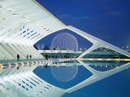 Spain   Valencia spain, Valencia and Spain