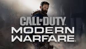 Buy Call of Duty®: Modern Warfare® - Standard Edition from the ...