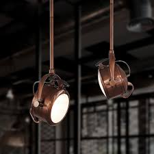 industrial track lighting fixtures. Industrial Track Lighting Fixtures S
