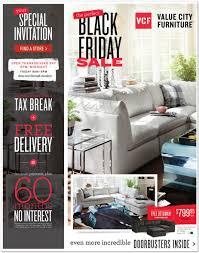 furniture sale ads. Fun Furniture Sale Ads