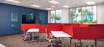 google office irvine 1. A Modern, Sophisticated Environment Google Office Irvine 1