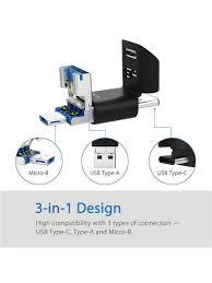 <b>USB</b>-<b>накопитель Mobile</b> C50, 32 ГБ (SP032GBUC3C50V1K ...