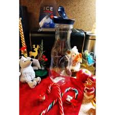 <b>Кувшин</b> Lock&Lock <b>Water bottle</b> ICE   Отзывы покупателей