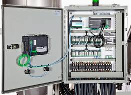 basic electrical design of a plc panel (wiring diagrams) eep electrical panel wiring diagram basic electrical design of a plc panel wiring diagrams