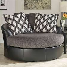 cool couch cover ideas. 20 Surefit Chair Cover \u2013 Cool Furniture Ideas Couch