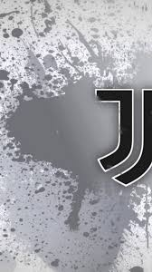 You can download in.ai,.eps,.cdr,.svg,.png formats. Wallpaper Juventus Fc Iphone 2021 Football Wallpaper