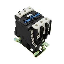 sieno lc1 d8011 ac contactor relay sieno switchgears pvt sieno lc1 d8011 ac contactor relay