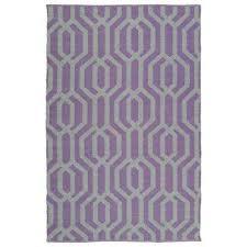 indoor outdoor reversible area rug