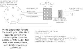 isolated ground transformer wiring diagram images isolated ground 5mm isolated gound wiring diagramisolatedcar diagram