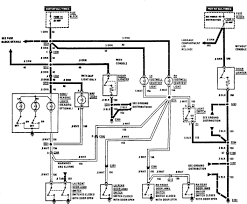 Acura slx 1997 wiring diagrams interior lighting