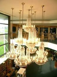 chandeliers for foyer extra large modern chandelier colonial umber canada