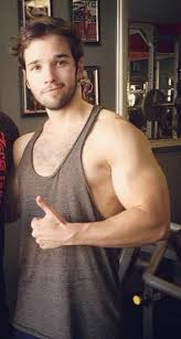 nathan kress muscles 2015. the o\u0027jays . nathan kress muscles 2015 o