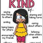 Wendy Bluhm (wendybluhm) on Pinterest
