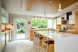 mid century modern kitchen cabinets fifteen marvelous mid century modern kitchen designs mid century modern wood