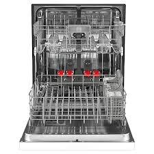 sears outlet dishwasher. Plain Dishwasher Kenmore Elite 24u0026quot Built In Dishwasher Stainless Steel  Sears Outlet Inside D