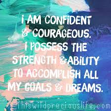 Affirmation Quotes New 48 Best QUOTES AFFIRMATIONS Images On Pinterest Inspire Quotes