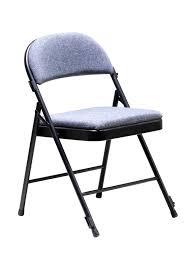 bedroominspiring ikea office chair. bedroomlikable chair pads padded folding chairs target office arms inspiring austin foldable bedroominspiring ikea n