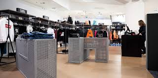 BIBLOO fashion online store | KOTVA
