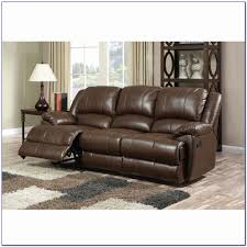 full size of where to natuzzi furniture natuzzi editions sectional natuzzi leather sofa costco costco