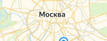 «<b>Угловой диван дубай</b>» — Мягкая мебель — купить на Яндекс ...