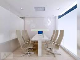 what is a small office. Know More@:4 Features Your Office Interior Must Have What Is A Small Office I