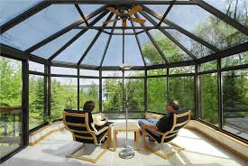 glass patio enclosures are they worth
