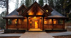 Small Picture Whisper Creek Log Homes Beautiful Log Homes from 39000 or 39ft