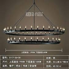 full size of wrought iron mini pendant lights black chandelier lighting loft vintage industrial winning wrou