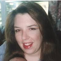 "2 ""Janette Ratliff"" profiles   LinkedIn"