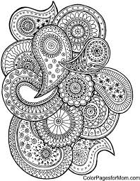Zentangle dalmatian dog coloring page. Pin On Coloring Stuff