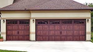 garage door spring repair flexible payment option near el paso area bad credit