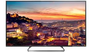 panasonic tv 40 inch. panasonic tv 40 inch