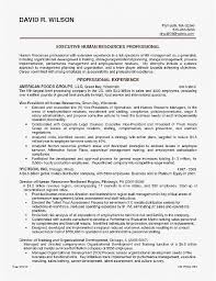 Resume Templates Microsoft Word 2007 New 48 Resume Template Word 48 Free Template Best Resume Templates