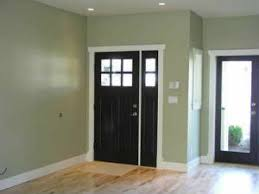 best paint for wallsHow to paint a wall  How much to paint a house