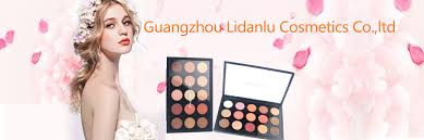 KAN Lidanlu Cosmetic Store - Amazing prodcuts with exclusive ...