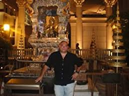 Amazon.com: Charles J. Saporito: Books, Biography, Blog ...