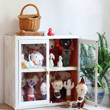 diy cardboard display cabinet diy cardboard display cabinet