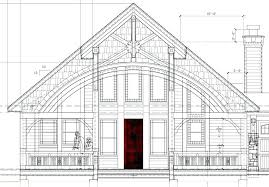 most affordable way to build a house house plans to build affordable small house plans