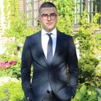 "10+ ""Alexander Costantino"" profiles   LinkedIn"
