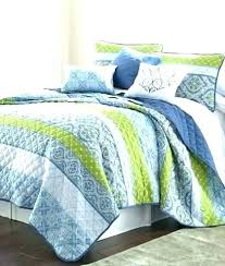 king quilts 120x120.  Quilts Oversized King Quilts Bedspreads Bedspread  Luxury 120x120 Where  Inside King Quilts E
