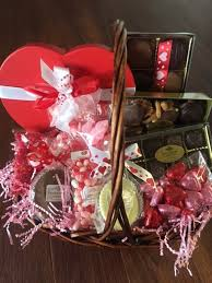 gift baskets jelly belly gift bo pez gift sets vermont nut free cans candy centerpieces and annie b s popcorn and caramels on oprah s 2016